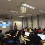 workshop even3
