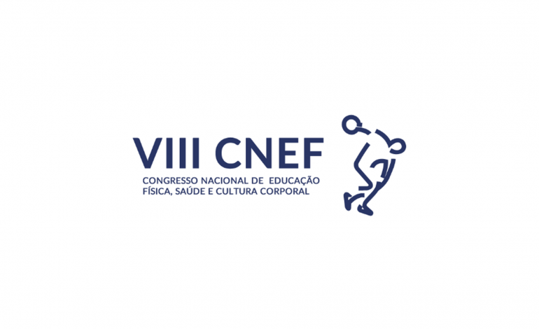 VIII CNEF