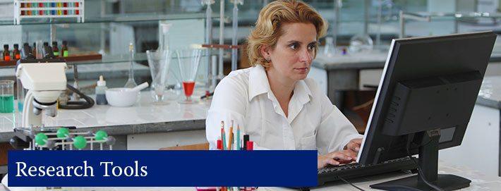 Os principais sites para pesquisas científicas servem como referências de auxílio a pesquisa são essenciais para qualquer pesquisador.