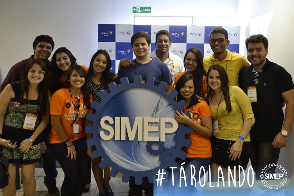 simep2