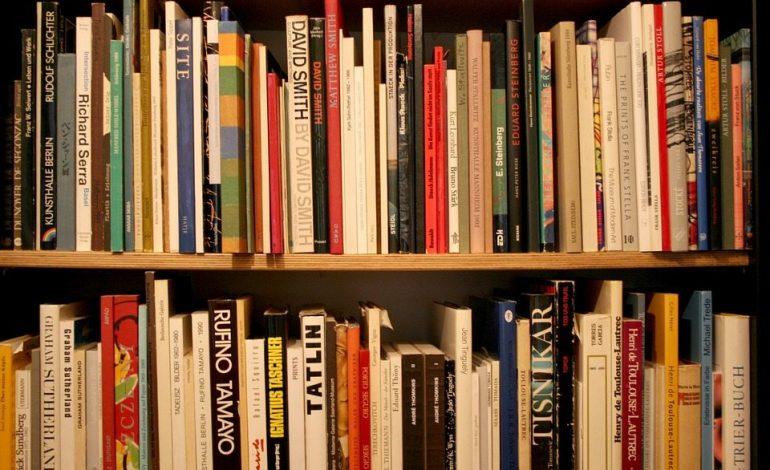 Entenda, de vez, o que significam as siglas DOI, ISSN e ISBN e a importância delas na hora de buscar e montar as referências das sua pesquisa!