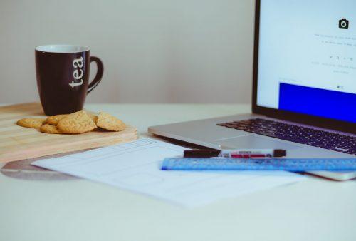 Ter um currículo Lattes atualizado é muito importante. Pensando nisso, montamos um passo a passo de como registrar corretamente no lattes um trabalho.