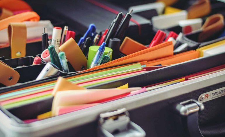 Anais de eventos (em inglês, Conference Proceedings) são documentos que compilam todos os resumos, trabalhos apresentados, palestras e conferências que ocorreram em um evento.