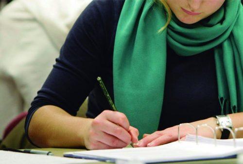 escrevendo-tcc