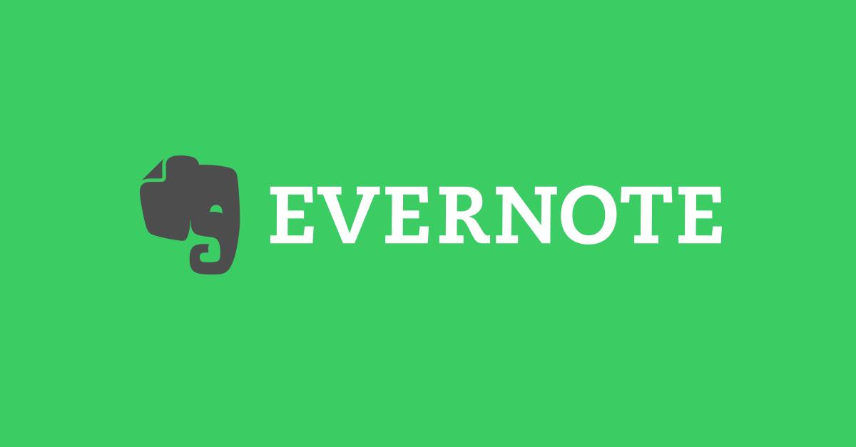 aplicativos para eventos