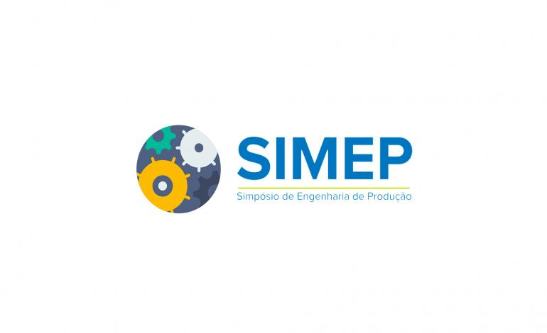 SIMEP