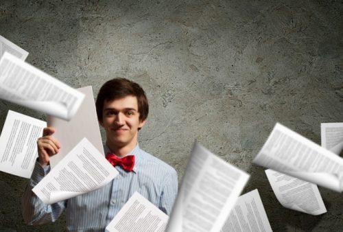 ferramentas de pesquisa para pesquisadores
