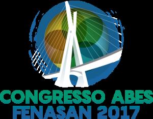 congresso de engenharia e feira de engenharia