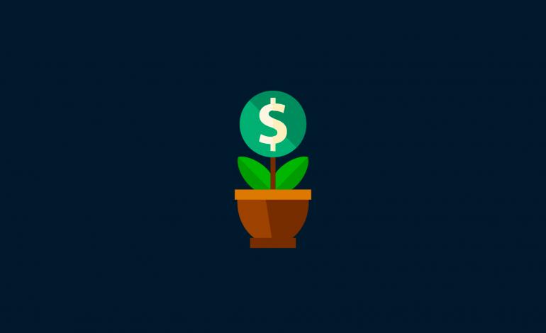 financiamento de eventos