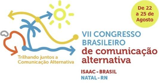 VII Congresso de Comunicação Alternativa