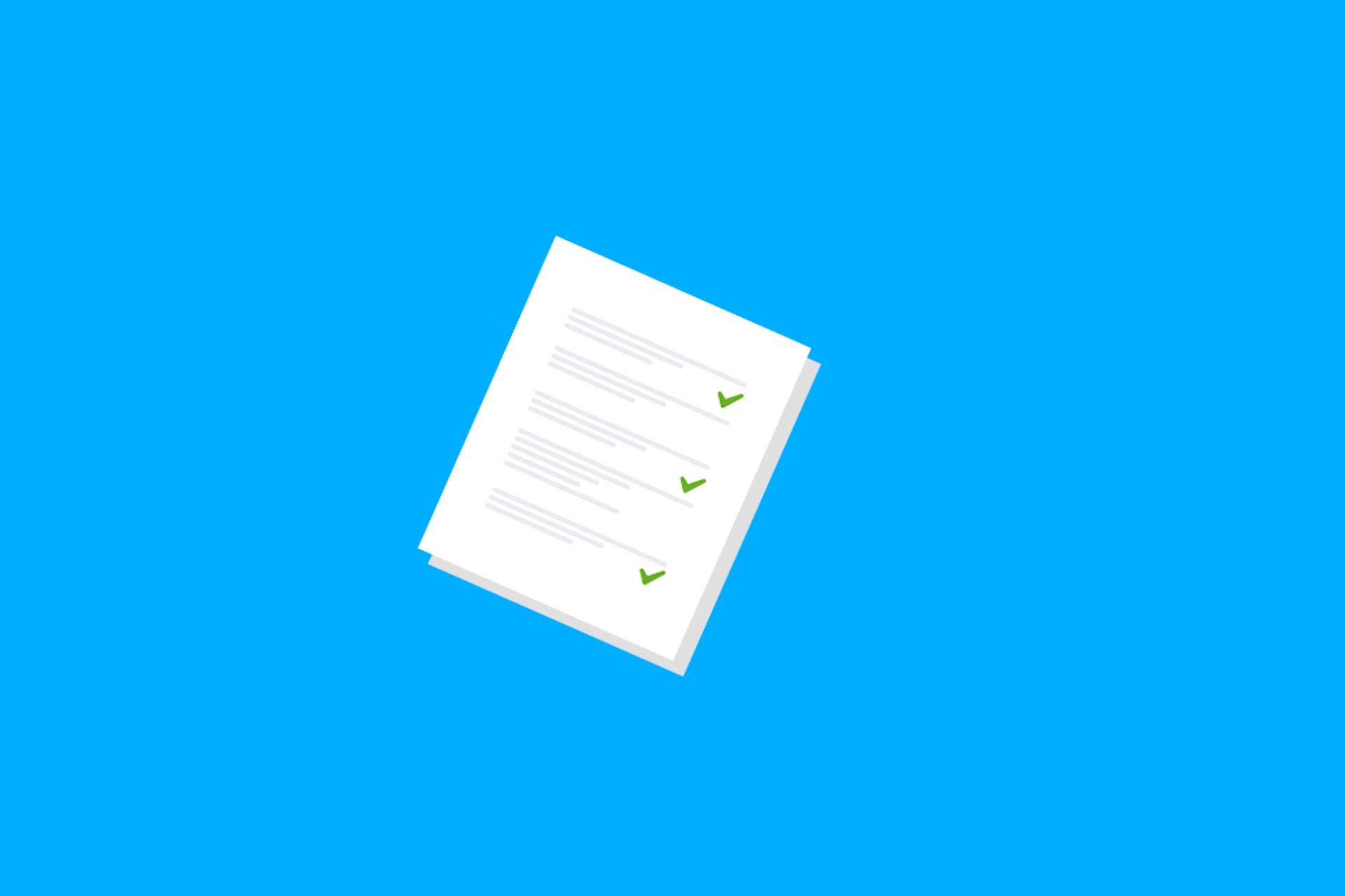 planejamento da escrita