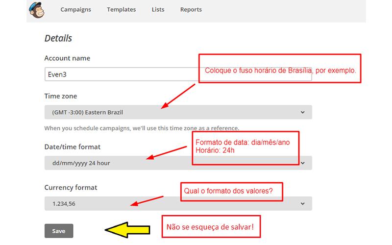mailchimp-details