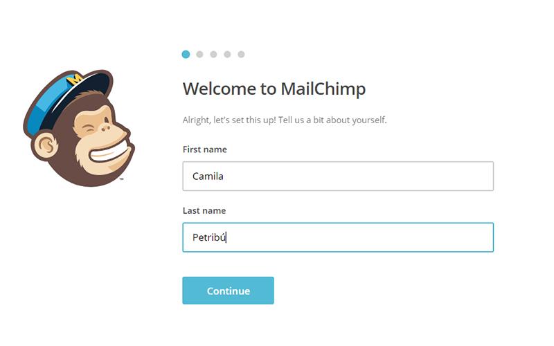 mailchimp-nome