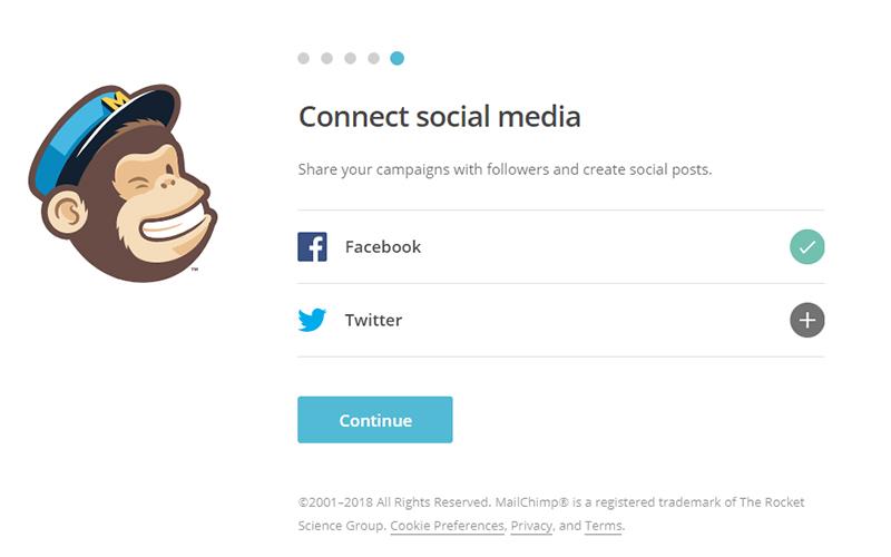 mailchimp-social