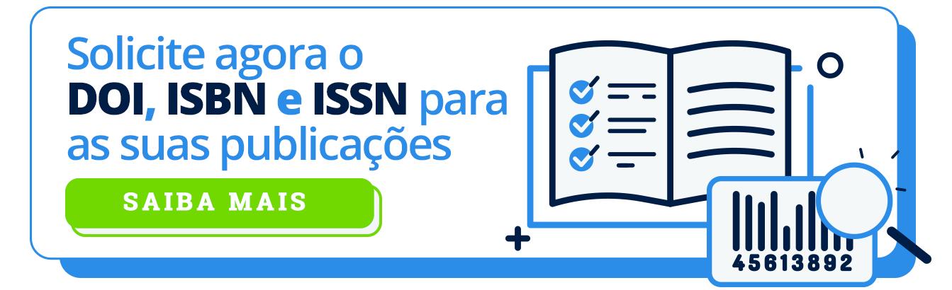 https://publicacoes.even3.com.br/como-funciona/issn?utm_source=Blog&utm_medium=blogpost&utm_campaign=fator_de_impacto