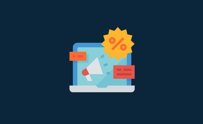 Como-uma-plataforma-pode-ajudar-na-venda-de-inscrições-do-seu-evento